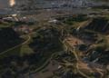 Cities: Skylines v novém DLC vyzdvihne průmysl Cities Skylines Industries 06