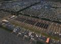 Cities: Skylines v novém DLC vyzdvihne průmysl Cities Skylines Industries 07