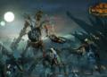 Nový placený obsah do Total War: Warhammer 2 přináší nemrtvé piráty Curse of the Vampire Coast 02
