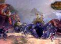 Nový placený obsah do Total War: Warhammer 2 přináší nemrtvé piráty Curse of the Vampire Coast 03