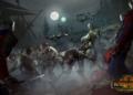 Nový placený obsah do Total War: Warhammer 2 přináší nemrtvé piráty Curse of the Vampire Coast 04