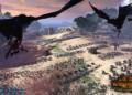 Nový placený obsah do Total War: Warhammer 2 přináší nemrtvé piráty Curse of the Vampire Coast 05
