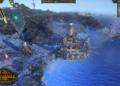 Nový placený obsah do Total War: Warhammer 2 přináší nemrtvé piráty Curse of the Vampire Coast 06
