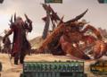 Nový placený obsah do Total War: Warhammer 2 přináší nemrtvé piráty Curse of the Vampire Coast 07
