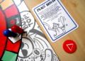 Play! Staň se hvězdou internetu! – recenze DSCN7484