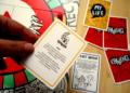 Play! Staň se hvězdou internetu! – recenze DSCN7490