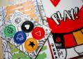 Play! Staň se hvězdou internetu! – recenze DSCN7497