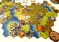 Deskovka: Civilization: Nový úsvit DSCN7512