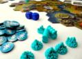 Deskovka: Civilization: Nový úsvit DSCN7513