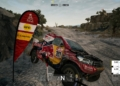 Recenze Dakar 18 – až po krk v písku Dakar18 11