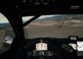 Recenze Dakar 18 – až po krk v písku Dakar18 12