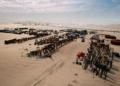 Recenze Dakar 18 – až po krk v písku Dakar18 8