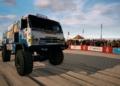 Recenze Dakar 18 – až po krk v písku Dakar18 9