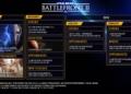Dva ze čtyř nových hrdinů Star Wars: Battlefrontu 2 dorazí začátkem příštího roku DoggkIiXsAAwqK9.jpg large