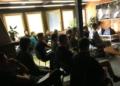 Zúčastnili jsme se akce Creator Bootcamp v Bohemia Interactive DpyD83EW0AENm78