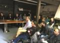 Zúčastnili jsme se akce Creator Bootcamp v Bohemia Interactive DpyD83KXoAAr8Qw