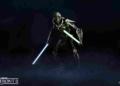 Star Wars: Battlefront 2 bude podporován i v průběhu roku 2019 DqR03vlWsAELKCx.jpg large