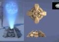 Star Wars: Battlefront 2 bude podporován i v průběhu roku 2019 DqcSvNmWwAYHE9u.jpg large
