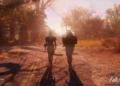 Odhaleny HW požadavky Falloutu 76 Fallout 76 01