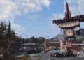 Odhaleny HW požadavky Falloutu 76 Fallout 76 02