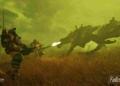 Odhaleny HW požadavky Falloutu 76 Fallout 76 03