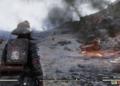 Poslechněte si ústřední skladbu Falloutu 76 Fallout76 Armor