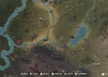 Poslechněte si ústřední skladbu Falloutu 76 Fallout76 Map