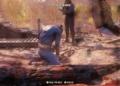 Poslechněte si ústřední skladbu Falloutu 76 Fallout76 PlayerDown