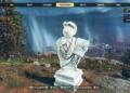Poslechněte si ústřední skladbu Falloutu 76 Fallout76 WhatsNew Workshop
