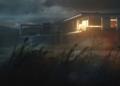 Agent 47 v Hitman 2 také navštíví Hawke's Bay, Bombaj, Vermont nebo Isle of Sgáil Hitman2 Hawkes Bay