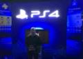 Podívejte se na fotky z půlnočky Red Dead Redemption 2 IMG 3826