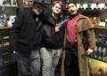 Podívejte se na fotky z půlnočky Red Dead Redemption 2 IMG 3830