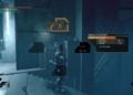 Recenze Immortal Unchained - Dark Souls spoutané řetězy inovace Immortal Unchained 20180924201535