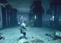 Recenze Immortal Unchained - Dark Souls spoutané řetězy inovace Immortal Unchained 20180924201823