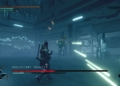 Recenze Immortal Unchained - Dark Souls spoutané řetězy inovace Immortal Unchained 20180924202445