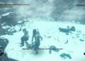 Recenze Immortal Unchained - Dark Souls spoutané řetězy inovace Immortal Unchained 20180924203546