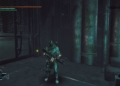 Recenze Immortal Unchained - Dark Souls spoutané řetězy inovace Immortal Unchained 20180924205547