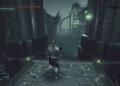 Recenze Immortal Unchained - Dark Souls spoutané řetězy inovace Immortal Unchained 20180924233714