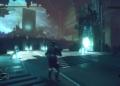 Recenze Immortal Unchained - Dark Souls spoutané řetězy inovace Immortal Unchained 20180925000708