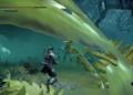 Recenze Immortal Unchained - Dark Souls spoutané řetězy inovace Immortal Unchained 20180925225831