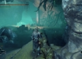 Recenze Immortal Unchained - Dark Souls spoutané řetězy inovace Immortal Unchained 20180925231057