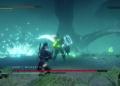 Recenze Immortal Unchained - Dark Souls spoutané řetězy inovace Immortal Unchained 20180925235736