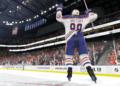 Recenze NHL 19 – na kluziště a zase zpátky NHL 19 01
