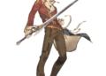 Nelke & the Legendary Alchemists u nás vyjde začátkem příštího roku Nelke and the Legendary Alchemists Ateliers of the New World 2018 09 26 18 013
