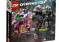 První pořádný pohled na Overwatch ve formě stavebnic LEGO OW Lego4