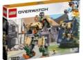 První pořádný pohled na Overwatch ve formě stavebnic LEGO OW Lego5