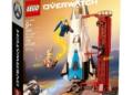 První pořádný pohled na Overwatch ve formě stavebnic LEGO OW Lego6