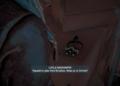 Assassin's Creed Odyssey a jeho easter eggy Odyssey Echelon