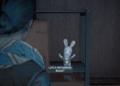 Assassin's Creed Odyssey a jeho easter eggy Odyssey Rabbid
