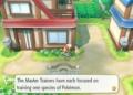 Jak se v Pokéemon: Let's Go, Pikachu! a Let's Go, Eevee! stát Mistrem trenérem? Pokemon Lets Go Pikachu and Lets Go Eevee 2018 10 18 18 001